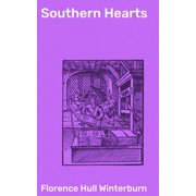 Southern Hearts - eBook