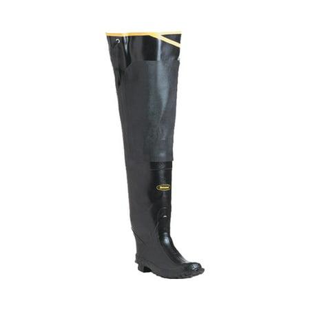 Premium Hip Boot (Lacrosse Men's Premium Hip Boot )