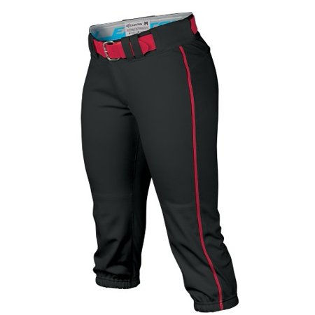 Easton Women Prowess Piped Belted Pant A167122 for $<!---->
