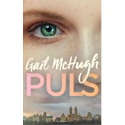 Puls - eBook