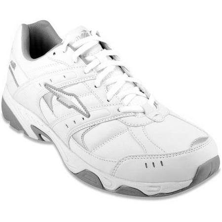 Mens Avia Wide Width Mens Shoes