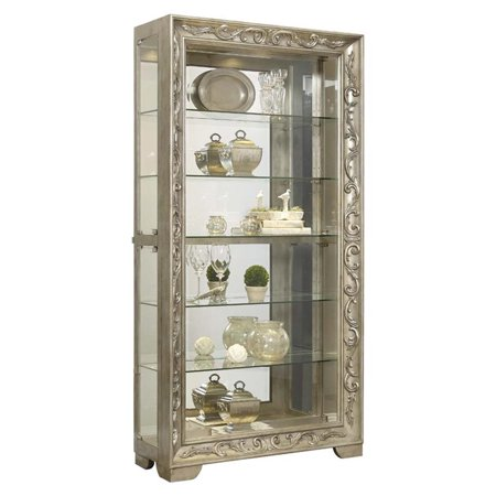 curio down threshold pulaski percentpadding width trim furniture wayside products preserve item gallery sharpen b f curios cabinet height