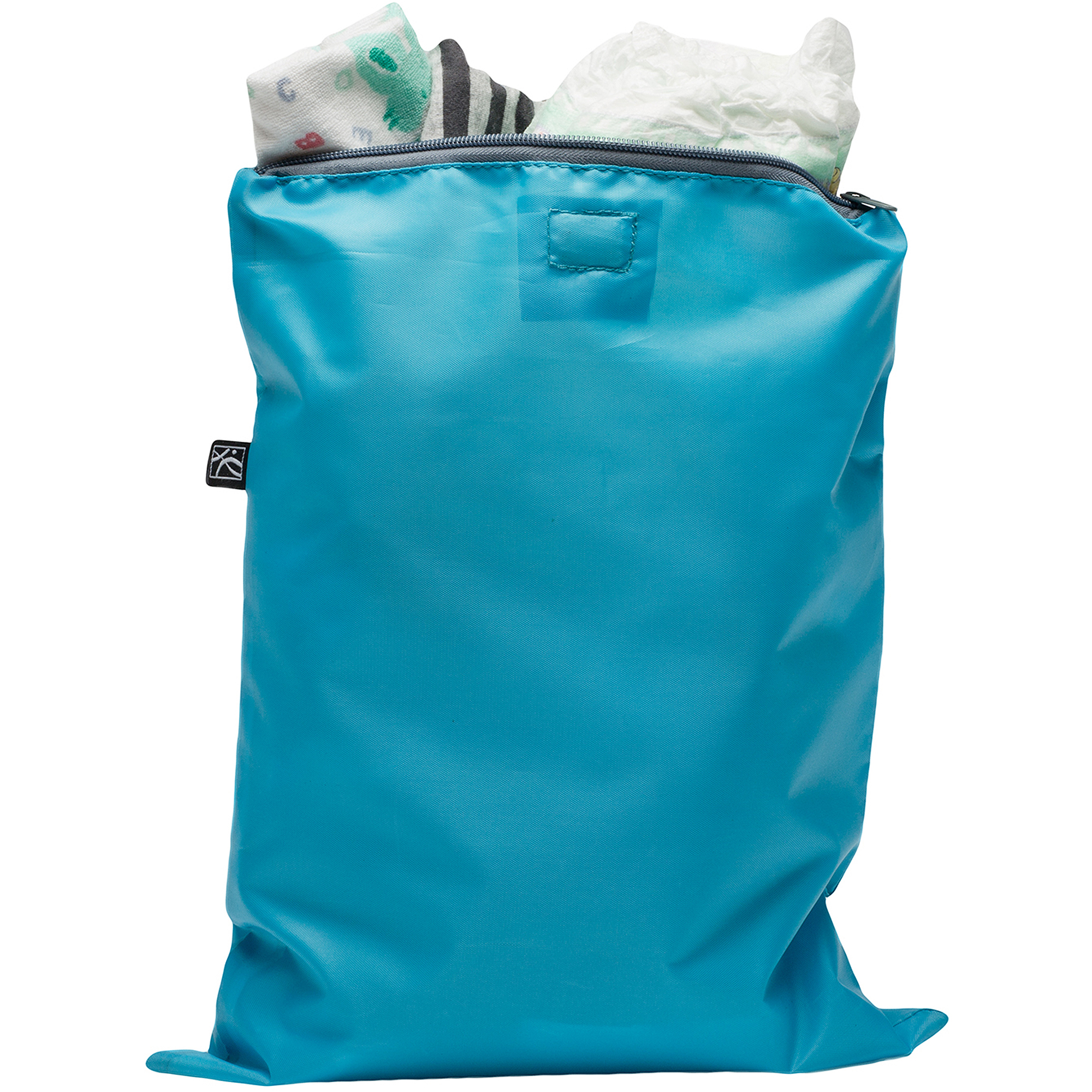 J.L. Childress Wet Bags, 2 Pack
