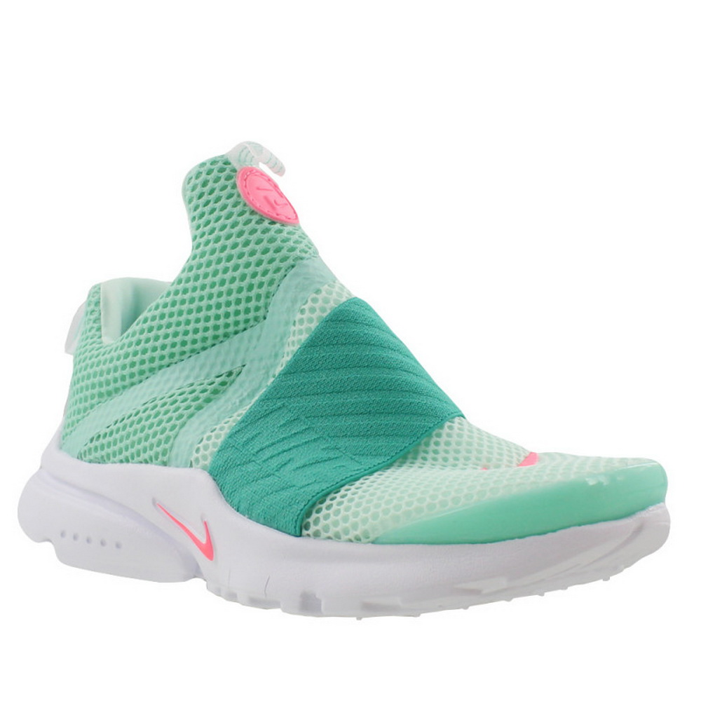 NIKE PRESTO EXTREME (PS) GIRLS Sneakers 870024-301