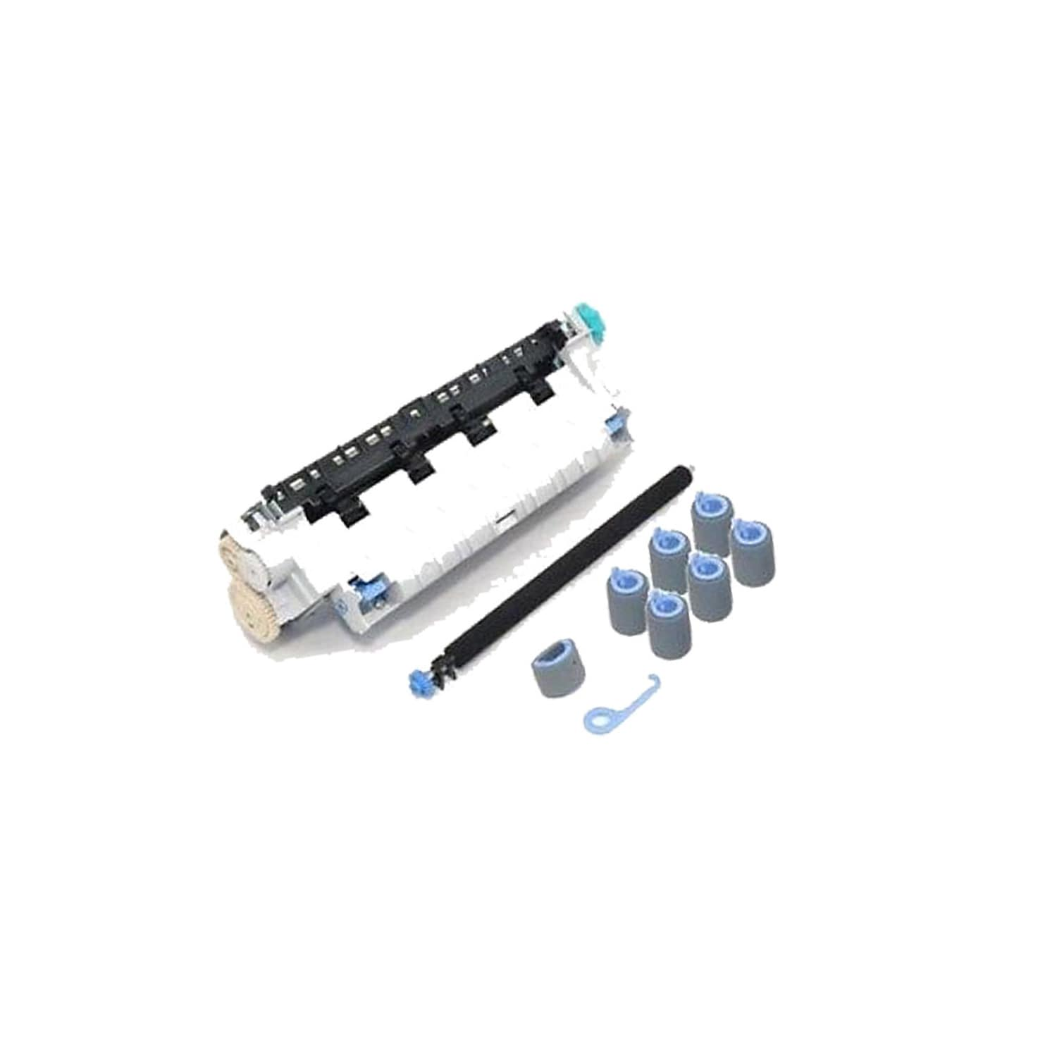 N Global CO. 1-pack Compatible C8057-69001 Fuser for HP 4...