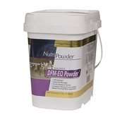 Horses Prefer DFM-EQ Powder, 3 lb