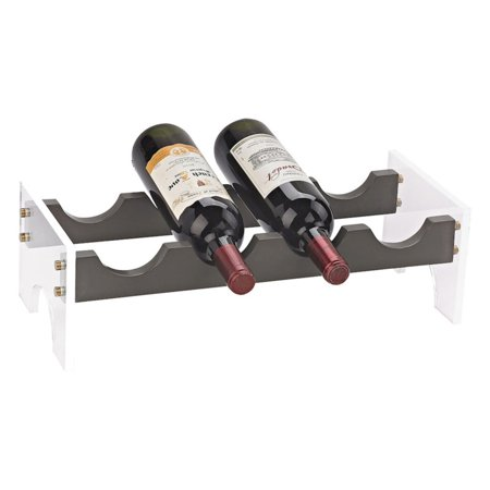 Sterling Krauss Wine Rack
