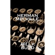 Herman Melville - Billy Budd - eBook