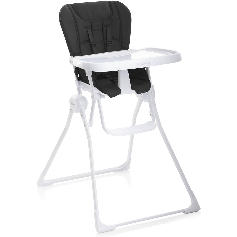 Joovy Nook High Chair, Black by Joovy