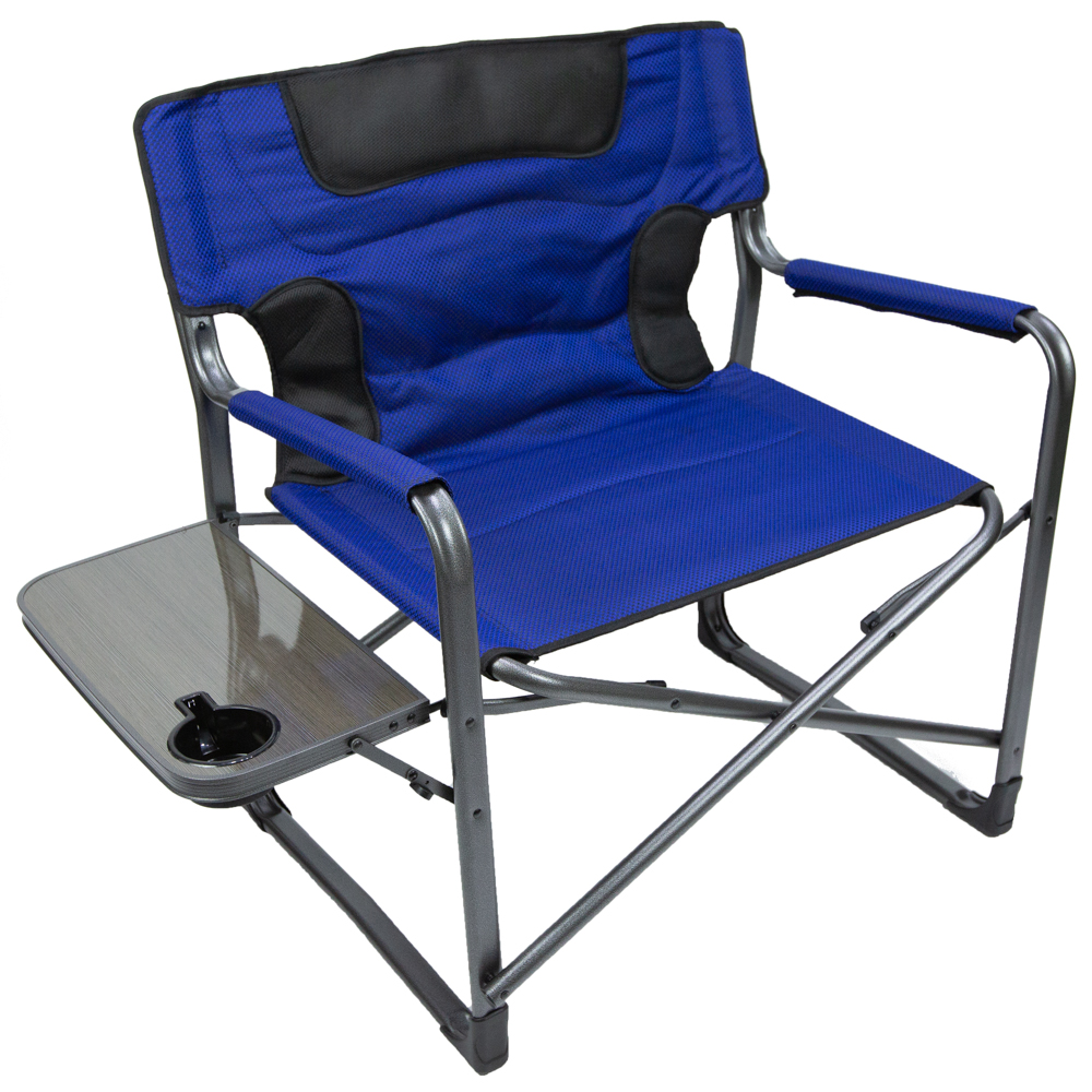 Education Supplies Folding chair FLY Fishing Chair Outdoor Lunch Break Chair Beach Chair Leisure Chair Chair Sleeping Chair Directors Chair Garden Cozy Portable Not Easy To Damage High Load-bearing Chair