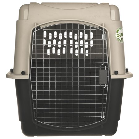 Doskocil Pet Taxi (Cat Crate)