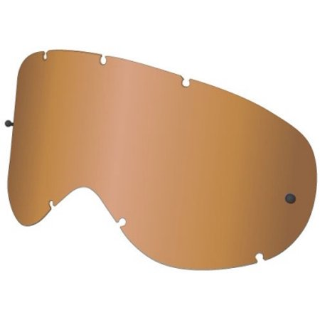 Dragon Alliance Vendetta Goggles All Weather Lens Amber (Dragon Vendetta Goggles)