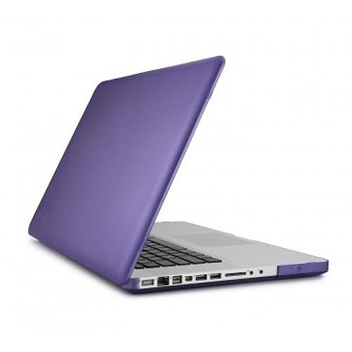 "Seethru Satin For Macbook Pro 15"" Alumin"