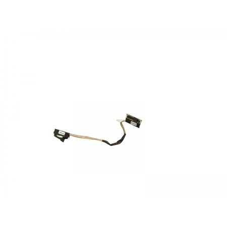Toshiba Connector Cover (A000271170 Toshiba Docking Connector Cable W30DT )