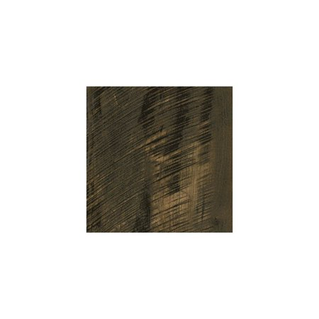 Armstrong  Exotics Laminate 20 05 Square Foot Flooring Pack