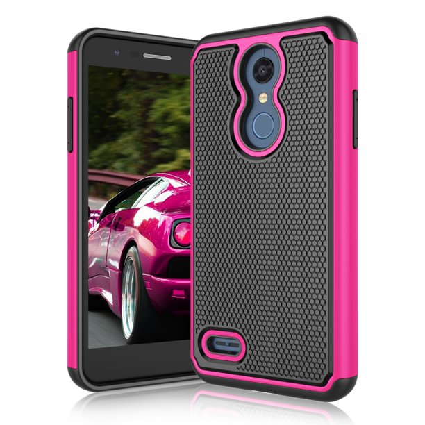 Njjex Case 5 3 Lg K30 Lg K10 2018 Lg Premier Pro Lte Lg K10 2018 Lg