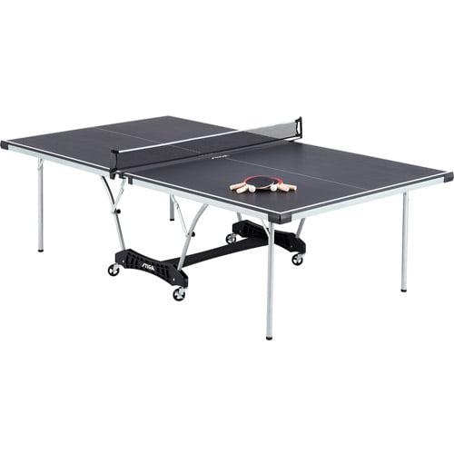 Stiga Daytona Indoor Table Tennis Table