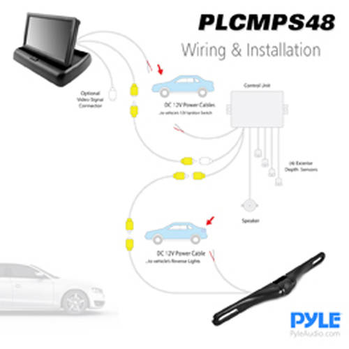 Pyle plcm7200 wiring wiring pyle plcm7200 wiring diagram wiring wiring diagrams instructions pyle plcm7200 wiring cheapraybanclubmaster Images