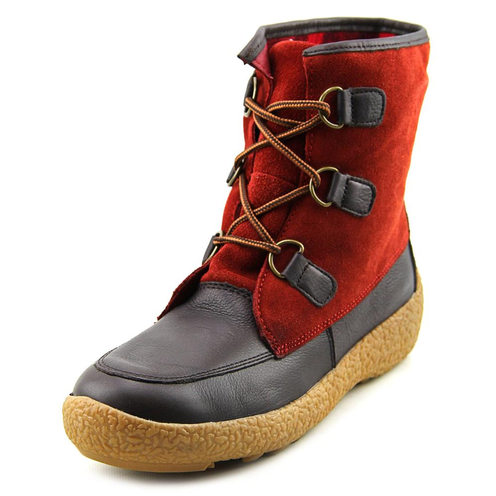 cayuga cougar women Save money on women's cougar dash duck shoe we've found the best online deals.