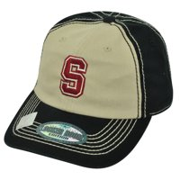 NCAA Top of the World Stanford Cardinals 2012 Womens Final Four  Hat Cap