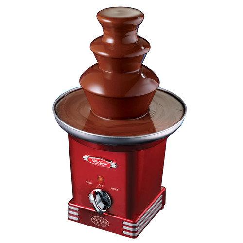 Chocolate fountain walmart fandeluxe Choice Image