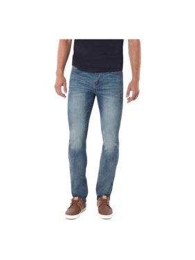 06bf7ae78a57 Product Image Jordache Men s Skinny Fit Denim Pants