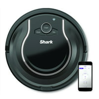 Deals on Shark ION Robot Vacuum R75 with Wi-Fi