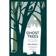 Ghost Trees - eBook