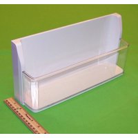 OEM LG Door Bin Basket Shelf Originally Shipped With: LFX28968ST, LFX28968ST00, LFX28968SW00, LFX28968ST01