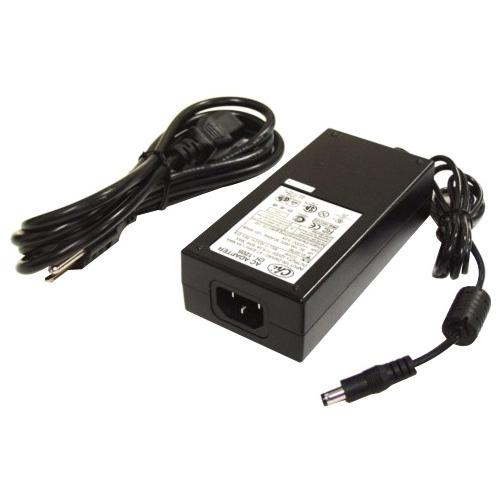 eReplacements AC Adapter - CH-1205-ER