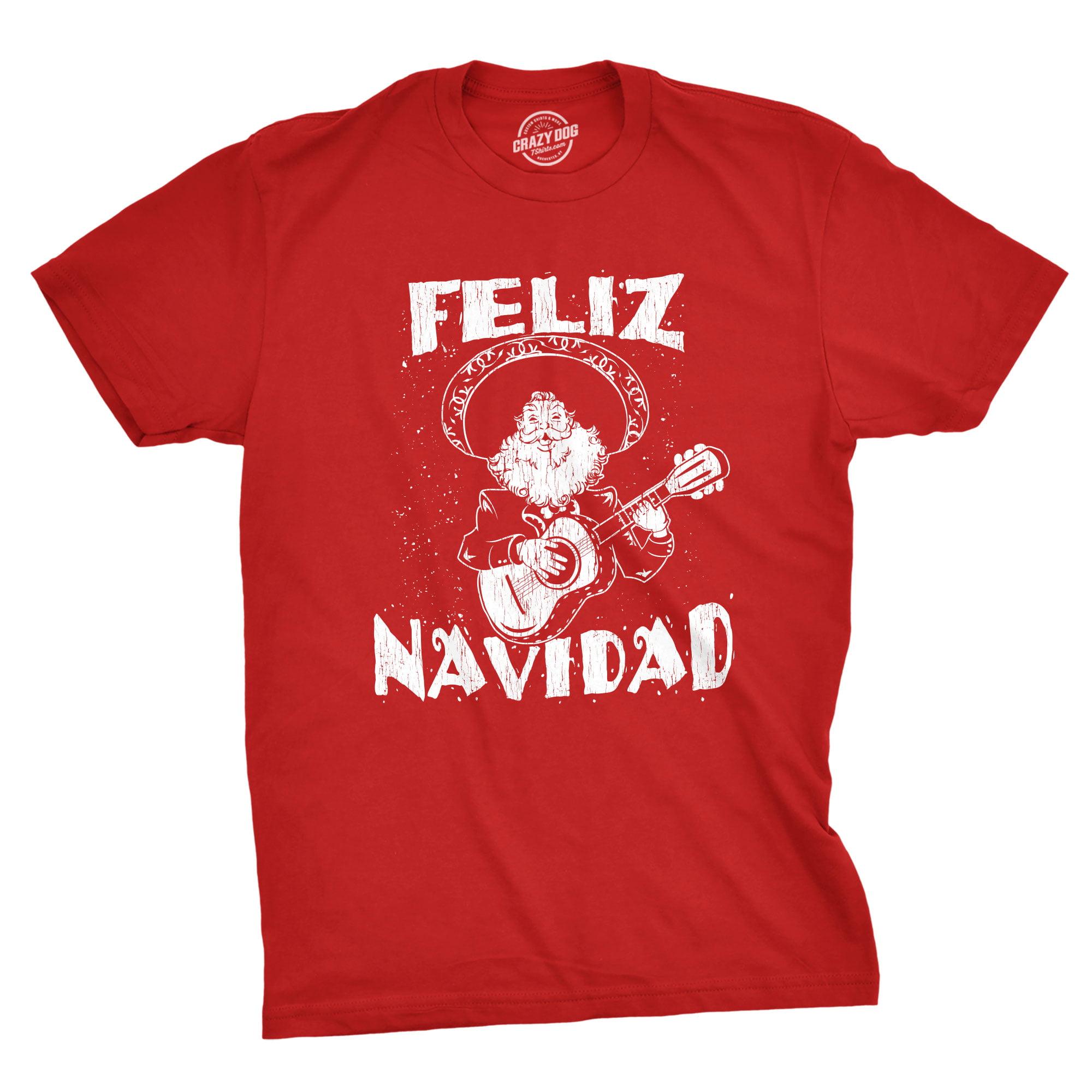 Guitars Art Fashion Mens T-Shirt and Hats Youth /& Adult T-Shirts