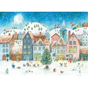 Wintervillage Advent Calendar (Other)