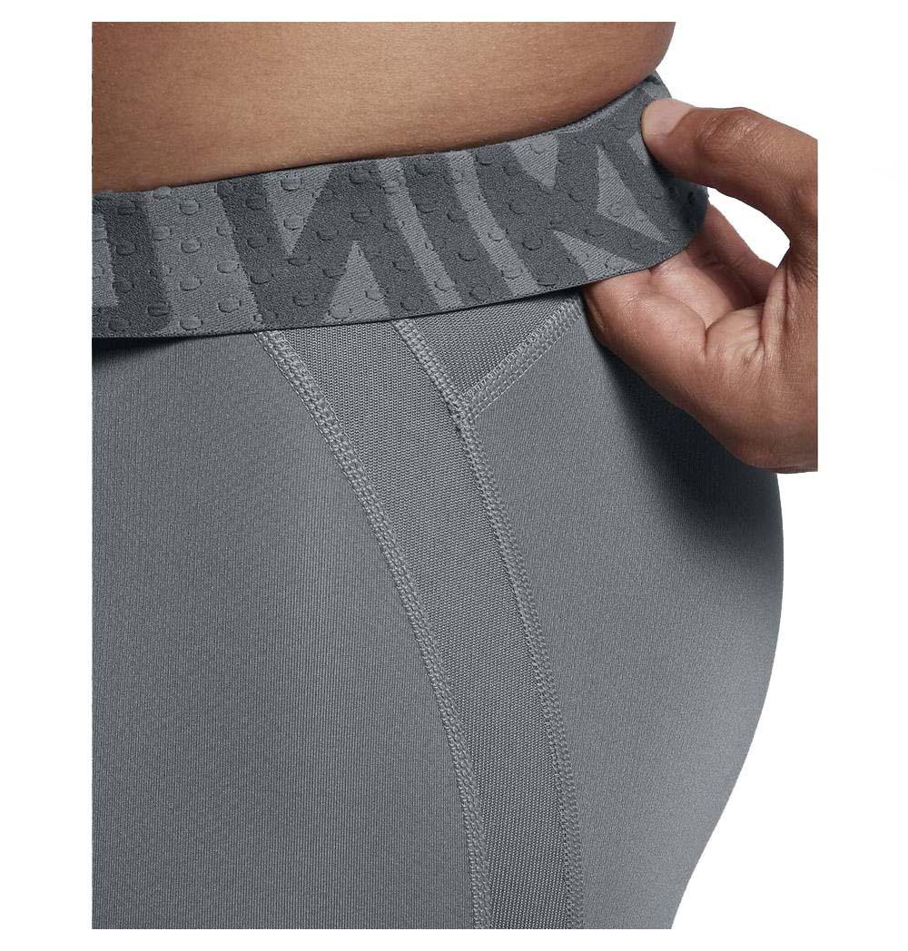 Nike Men's Hyperwarm Baselayer Training