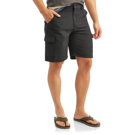 Men's Hybrid Stretch Shorts