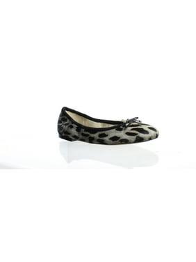 4bba39fc2a Product Image Sam Edelman Womens Felicia Gray Ballet Flats Size 5.5