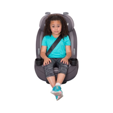 Safety 1st Grow and Go All-in-1 Convertible Car Seat, Harvest Moon