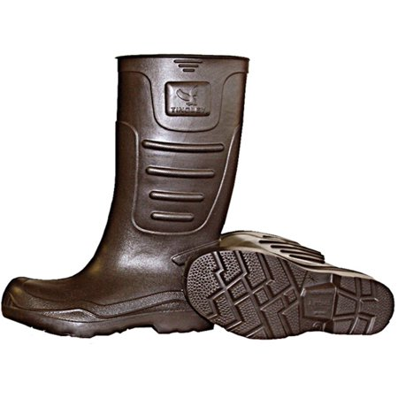 TINGLEY 21144 Airgo Boots, Size  10, 15