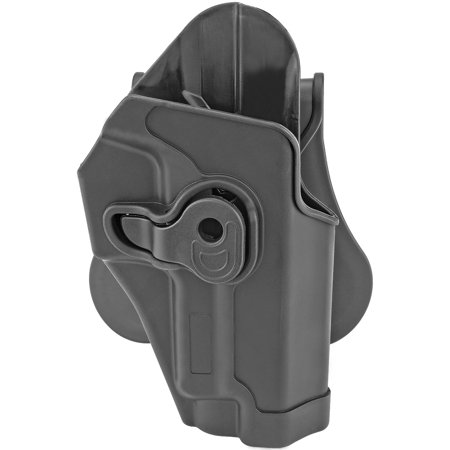 Fits Sig Sauer P220, P225, P226, P228, P229, Norinco