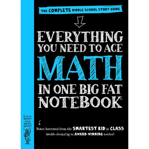 everything you need to ace math in one big fat notebook the complete middle school study guide mcgraw hill animal farm study guide answers mcgraw hill animal farm study guide answers