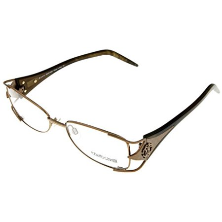 Glasses Frame Bridge Size : Roberto Cavalli Prescription Eyeglasses Frames Womens ...