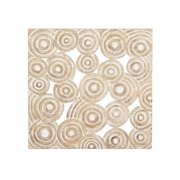 Artistic Wooden Handicrafts Wall Panel
