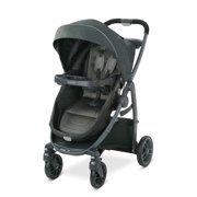 Top 10 Graco Click Connect Strollers Of 2019 Best Reviews Guide