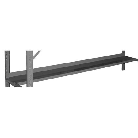 Brilliant Steel Shelf For Folding Leg Workbench Gmtry Best Dining Table And Chair Ideas Images Gmtryco