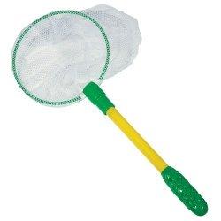 Butterfly Net (Butterfly Net)