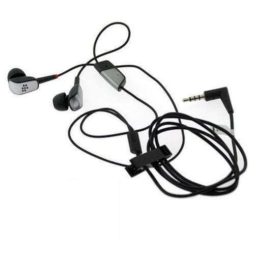 Headset Oem 3 5mm Handsfree Earphones Compatible With Lg Realm