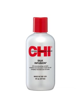 CHI Silk Infusion Reconstructing Complex, 6 Oz