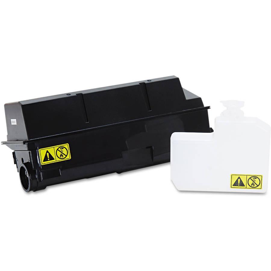 Kyocera TK322 Black Toner Cartridge