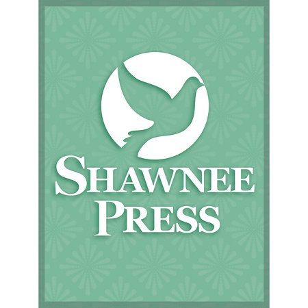 Press Base - Shawnee Press Come and Rejoice (Based on 1 Chronicles 16:8-36) SATB Composed by Pepper Choplin