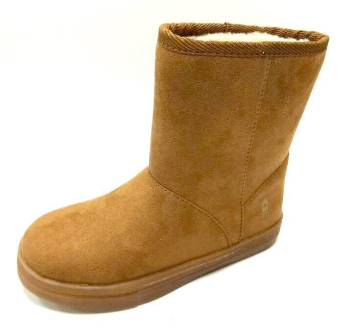 Image of Flashlight Girls' Lighted Boot
