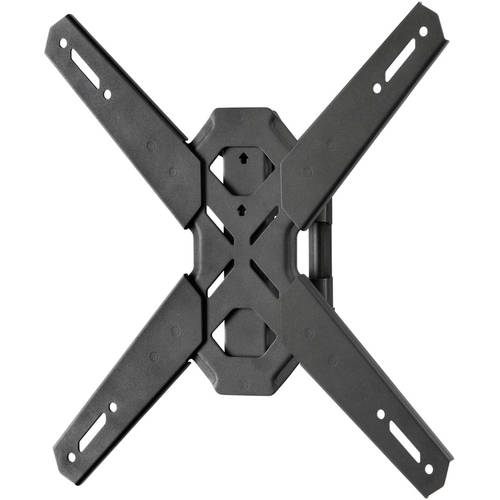 "Kanto PS100 Tilting TV Mount for 26""-50"" Displays"
